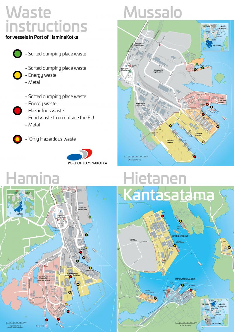 HaminaKotka_maps_waste_instructions